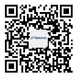 纵横火龙GOM免费端缩略图